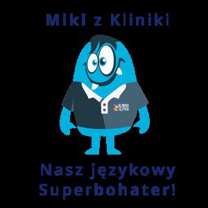 miki_bohater