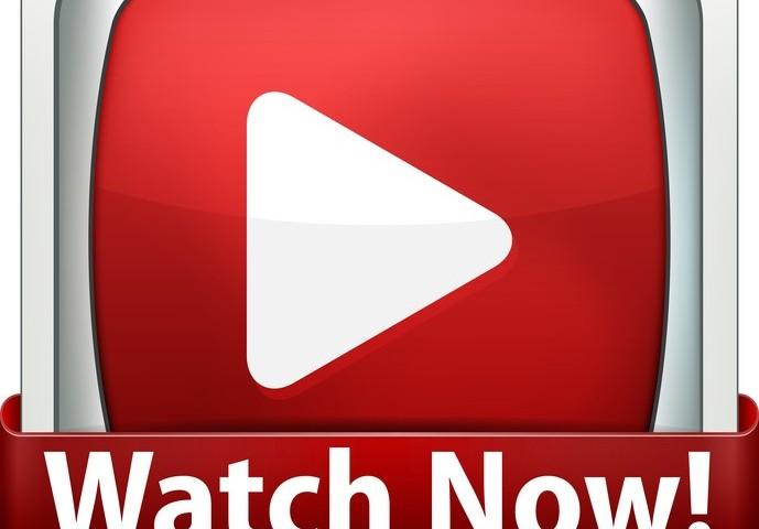 Watch Now! button, nauka na youtube, angielski